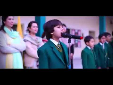 Pakistan army song dosti by jawad ahmed mp3 free download.