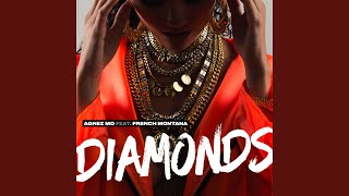 Diamonds (feat. French Montana)
