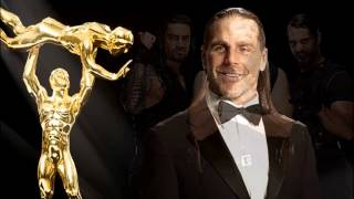 Full 2013 Slammy Award Nominees Slide Show