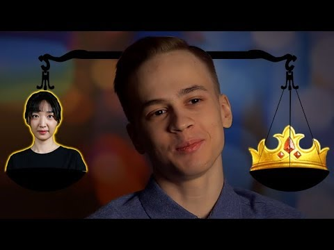 Hearthstone: Once at HCT Summer Championship 2017!