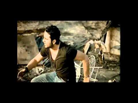 Ozan - Yansin Dünya ( Videoklip 2010 )