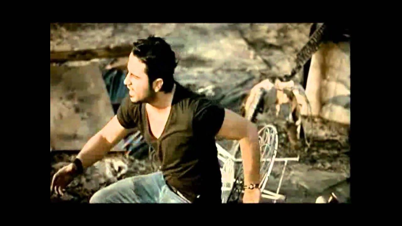 Download Ozan - Yansin Dünya ( videoklip 2010 )