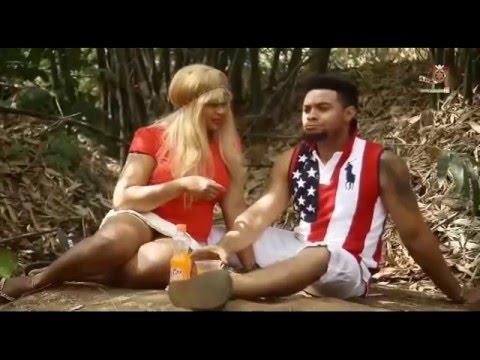 Mimi And Her Germany Husband Season 3 - 2016 Latest Nigerian