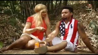 My Love For The Local Boy  - 2016 Latest Nigerian Nollywood Movie