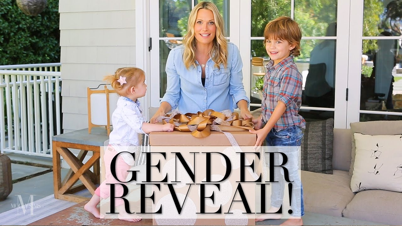 gender reveal am i having a boy or a girl find out now youtube