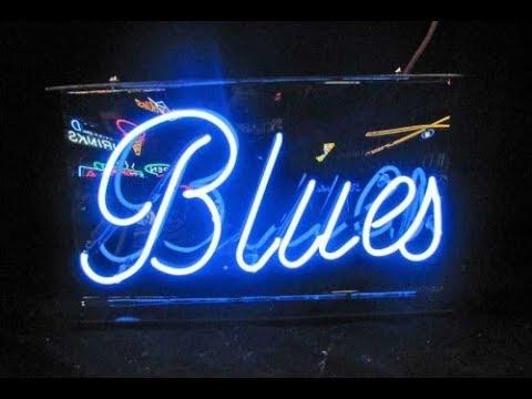 Eiffel 65 vs. Marina And The Diamonds - Blues (YITT mashup)