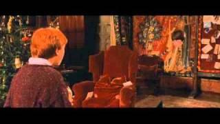 ハリーポッターを吹き替えしてみた。第1話後編.flv thumbnail