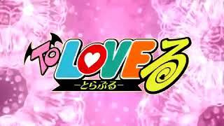 Любовь большие неприятности 1 сезон 7 эпизод