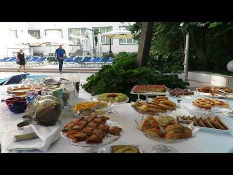 Best Western Congress Hotel - Yerevan, Armenia