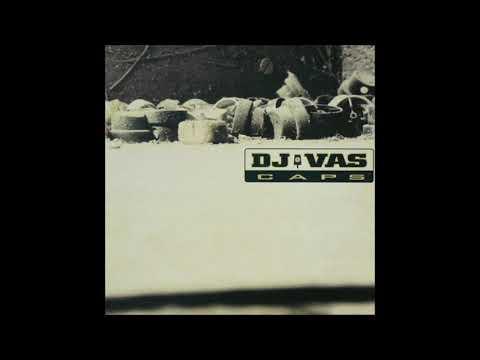 DJ Vas - Caps