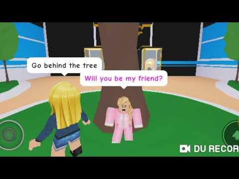 [free]-how-to-get-over-100,000-bucks-in-adopt-me-for-free!-|-roblox