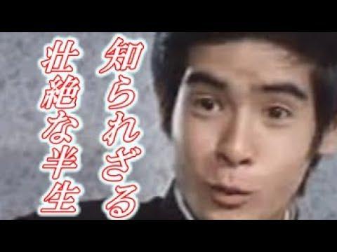 一郎 小倉