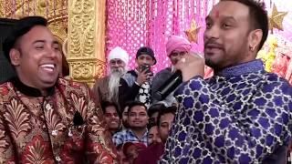 Master Saleem New Live   Sonu Gill   Shahdil Saleem   #MasterSaleem #Jugalbandi #Live