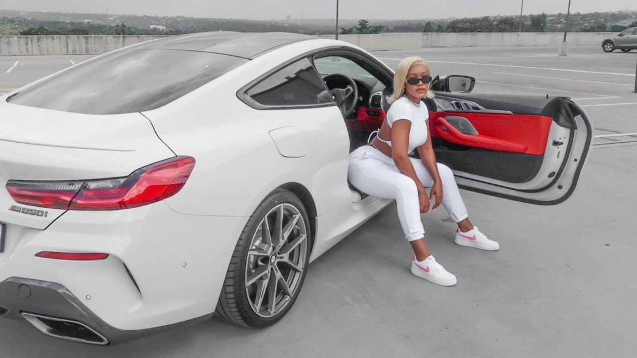 Download Kings of Jo'burg actors car collection | South African actors