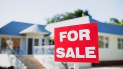 """There could be declines in home prices especially at the high end, """"says Shiller"""