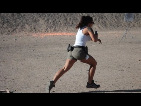 Michelle Viscusi Shooting