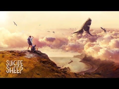 Steve James - Renaissance (feat. Clairity)