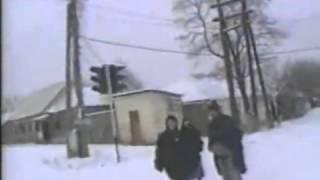 Чечня  Своими глазами Документальный фильм