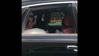 Жених не рад свадьбе / Красивая армянская свадьба / Жених и невеста