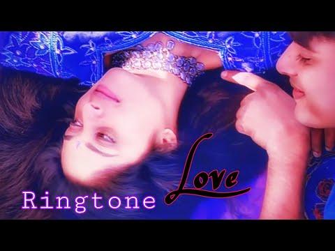 Best Love Ringtone Of A.R.Rahman || Alaipayuthey