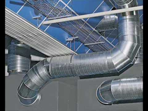 pdf exhaust pictures ventilation of best system design kitchen