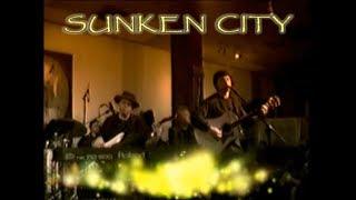 Joe Puerta's Sunken City