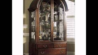 China Cabinets : Http://www.homefurniture2day.com/dining-room-furniture-china-cabinets.html
