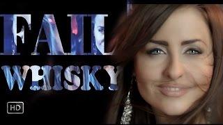 Fail Whisky Narinder Gulia Makk V Mp3 Song Download