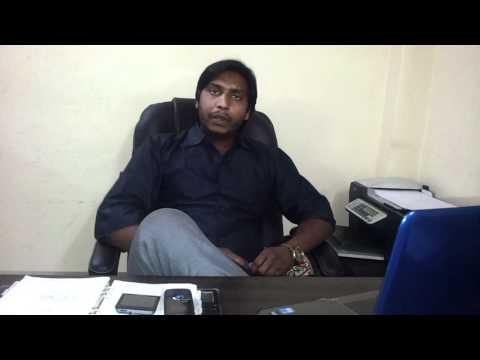 Matrimonial Detective | Matrimonial Detective Agency in Delhi | Matrimonial Investigation