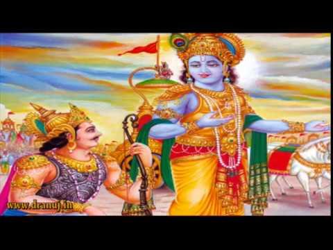 "32} Understanding Ch 6 Bhagwad Gita ----""Dhyana Yoga"" in 5 mins"