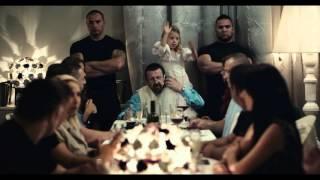 Trailer Bucuresti NonStop - din 13 noiembrie in cinematografe