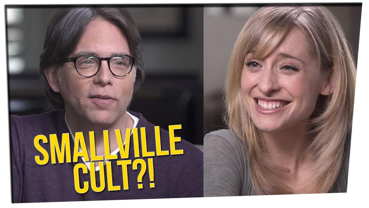 allison-mack-accused-of-cult-recruiting-ft-davidsocomedy