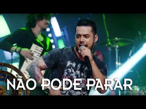Higor Rocha - Não Pode Parar (Clipe Oficial DVD)