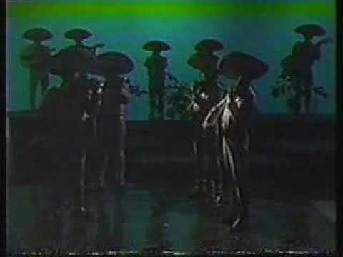Mariachi Águilas De América - Pop. Instrumental
