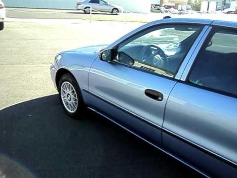 Hqdefault on 93 Honda Civic 4 Door Turbo