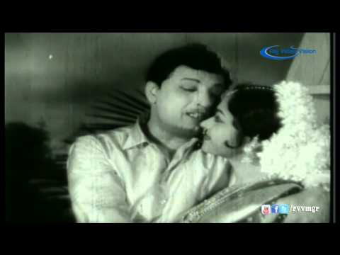 Pal Vannam Paruvam Song HD | Paasam