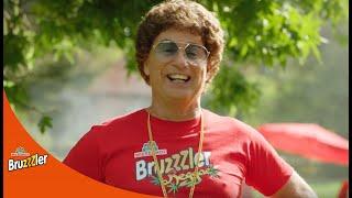 """WIESENHOF Bruzzzler und Atze Schröder: Bruzzzler Reggae, das neue """"High-Light"""""""