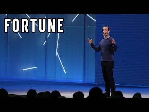 Facebook New Update | Dating App | Facebook டேட்டிங் ஆப் வெளியிடும் Mark Zuckerberg ( For Singles) from YouTube · Duration:  3 minutes 35 seconds