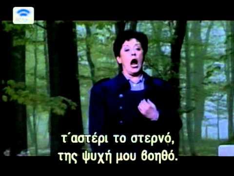 L. Beethoven  - Fidelio Opera -