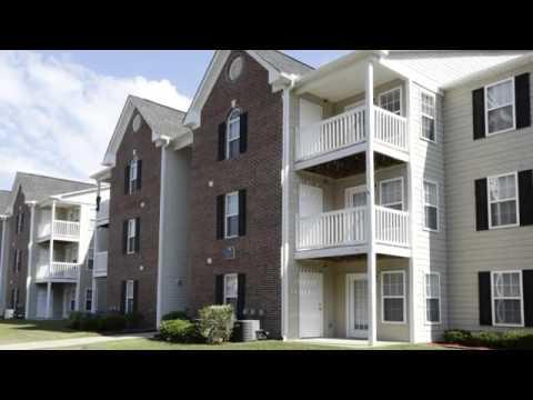 Austin Creek Apartments Fayetteville Nc