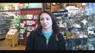 Positive Hits PER at Lifeway Christian Store