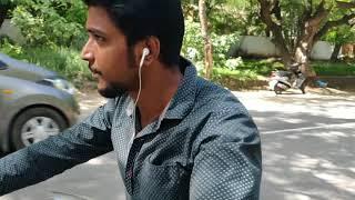 Edhuvaraiyo song kolamaavu kokila Voice of GVM