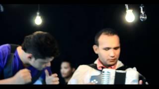 Alex Baquero y Yosimar Rodriguez - Dos Locos (Video Oficial)HD YouTube Videos