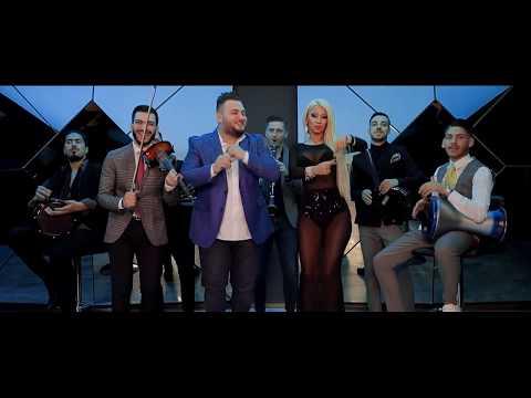 Ghita Adriano - Tu ma seduci [oficial video] 2017