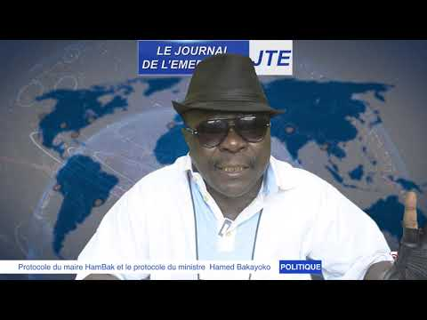 Question de liberté provisoire du président Laurent Gbagbo