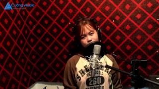 Hãy Trả Lại Anh - Quỳnh Bé Cover - Micro Thu Âm Bm 800