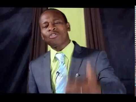 Christ Embassy Shona Online Church 8 january 2017