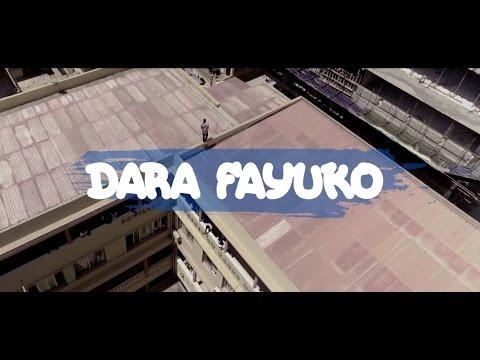 Dip Doundou Guiss - Dara fayouko