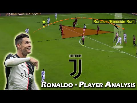 Real Madrid Liverpool Streaming Vf