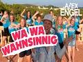 Alex Engel - Wa Wa Wahnsinnig (offizielles Musikvideo)